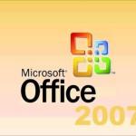 Офис 2007