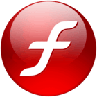 Adobe Flash Player Windows XP