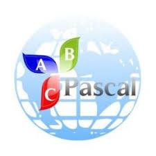 Иконка программы PascalABC
